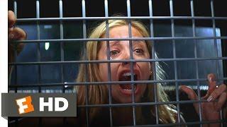 I Know What You Did Last Summer (7/10) Movie CLIP - The Killer's Trap (1997) HD
