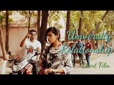 New Bangla Short Film Funny
