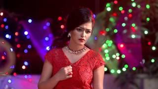 Kew Toh Ar Janena-Official Trailer#1 Jeetu-Alvi-Dipto-Imtu Ratish-Rani Ahad