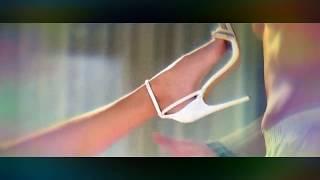 Sunny Leone Feet Complication