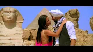 Teri Ore-Singh is Kinng Full Song [HD] - YouTube.flv