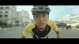 MAX POWER 45 SEC | Myanmar