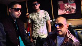 UNIVERSO DOWNLOAD TIRAN GHOSSIP OFFICIAL VIDEO