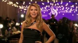 New House Dance Club DJ Mix Nov. 2012 (dj moda vita) Victoria's Secret Fashion Show Runway Remixed