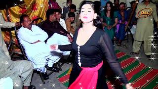 Madam chandni dance 2017 kala chola Sadia malik Asi Productions Pk mujra