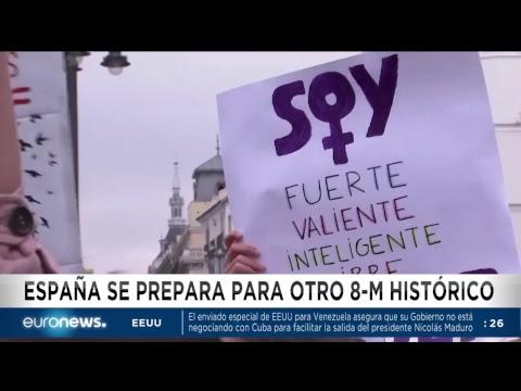 Xxx Mp4 Euronews En Español Live Stream 3gp Sex