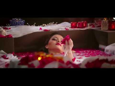 Xxx Mp4 Urvashi Rautela Deleted Hot Sex Scenes Video Ever 3gp Sex