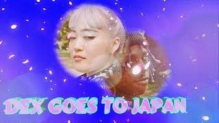 Famous Dex - Japan [Official Video]