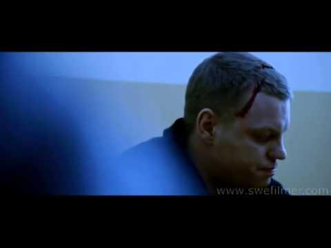 De Utsatta 2011    Svensk Thriller Film  HELA FILMEN