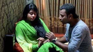 bangla natok 2016 married girlfriend 3
