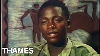 Zimbabwe | Goodbye Rhodesia |1979