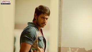 Aakhri Warning New Hindi Dubbed Movie Part -3   Sundeep kishan, Seerat Kapoor   VI Anand