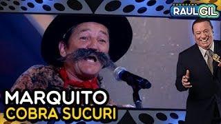 Marquito -