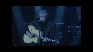 Concert au bénéfice du gan de Neuilly   Adieu mon pays! avec Enrico Macias, actualité Musique judéo