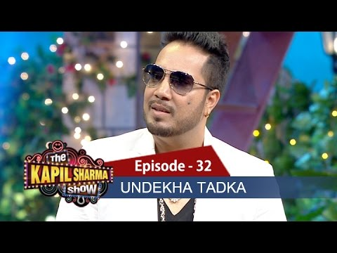 Xxx Mp4 Undekha Tadka Ep 32 The Kapil Sharma Show Sony LIV HD 3gp Sex
