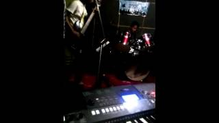dhono dhanne pushpe bhora by Chonno Chara band (Practice pad)