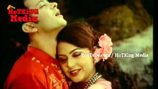 NODI HOT NAVEL SONG HD   YouTube