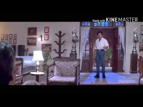 Xxx Mp4 Jeet Film Ki Gaali Comedi 3gp Sex