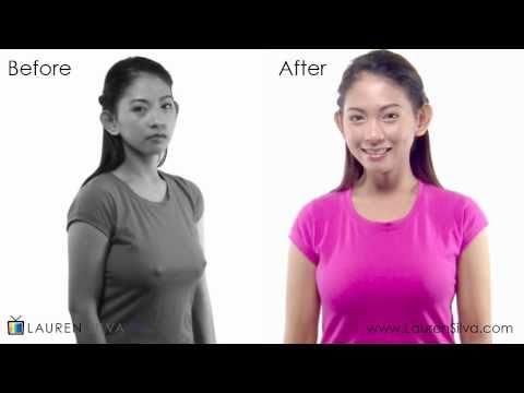 Xxx Mp4 Nipple Covers By Bezi Bra Discs To Prevent Nipple Show Through 3gp Sex