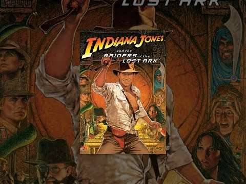 Xxx Mp4 Indiana Jones And The Raiders Of The Lost Ark 3gp Sex