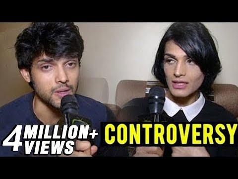 Xxx Mp4 Parth Samthaan Amp Gauri Arora Aka Gaurav Arora REVEAL Relationship Details FULL INTERVIEW 3gp Sex