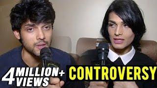 Parth Samthaan & Gauri Arora aka Gaurav Arora REVEAL Relationship Details | FULL INTERVIEW