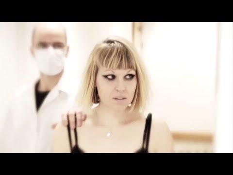 Argonaut - Touch Electric - Official Music Video (Criminal Records)