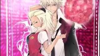 Fever Pitch Girl - Nikacha