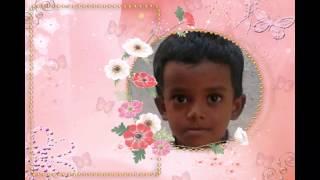 Thangangale naalai thalaivargale song