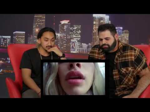 Rita Ora - Girls ft. Cardi B, Bebe Rexha & Charli XCX (Official Video) *REACTION*