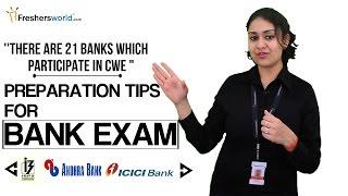 Important Tips and Tricks for Bank Exams : Bank Preparations   Bankers Adda Tips