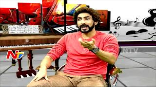 Karunya Open Up About his Remuneration Controversy || NTV