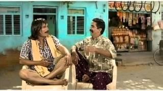 Papu pam pam | Faltu Katha | Episode 12 | Pappu Pum Pum | Odiya Comedy | Brand New | Odiya Songs