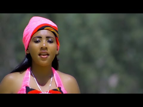 Xxx Mp4 Sinboonee Addunyaa Itti Cabsi NEW 2018 Oromo Music 3gp Sex