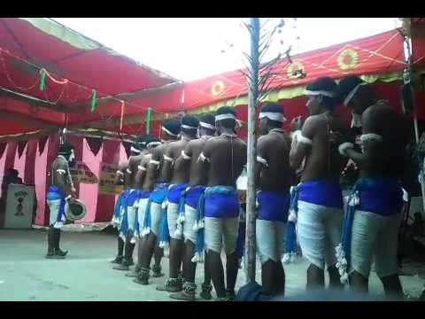 Xxx Mp4 Cg Panthi Dance In Dumardih Bade Para Durg 3gp Sex