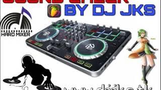 DJ SONGS Meri Vinti Yahi  Hai Radha Rani