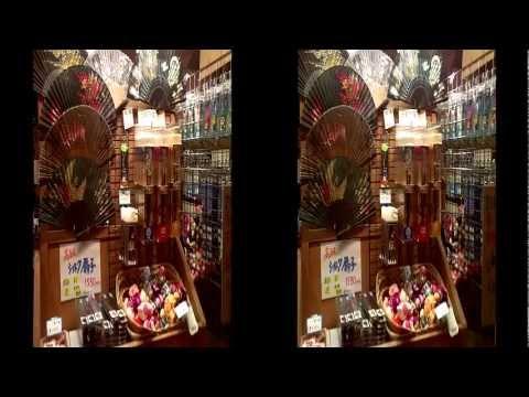 Xxx Mp4 Oedo Onsen Monogatari Hot Springs No Comment 12 HD 3D Japan Tokyo VJ Tsu 3gp Sex
