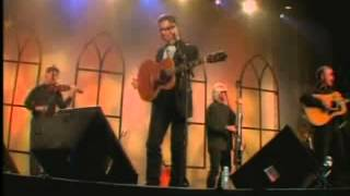Open The Eyes Of My Heart- Randy Travis 2004- Música Cristiana_low.mp4