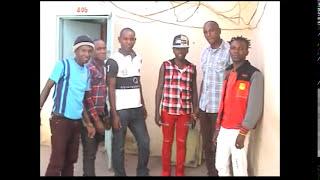 Muenjoy wa kathambi ( Ndalani ) - Uvumi mbaya (Official Video 2017)