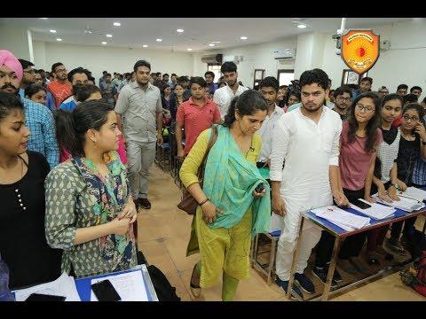 Anu Kumari UPSC 2nd Rank IAS Topper 2017 से जाने कैसे करें IAS की तैयारी Vajirao Toppers Talk