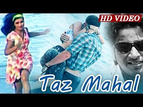 Xxx Mp4 TAZ MAHAL I Romantic Song I SARTHAK MUSIC 3gp Sex