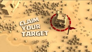 Clash of Clans: NEW Clan War Tools!