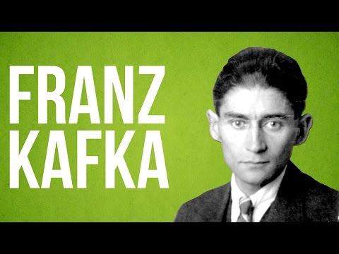 Xxx Mp4 LITERATURE Franz Kafka 3gp Sex