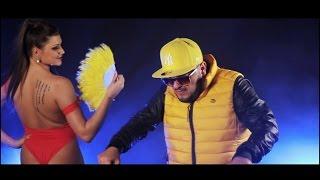 Mc Masu si Edy Talent - K SAVARINA  █▬█ █ ▀█▀ 2017
