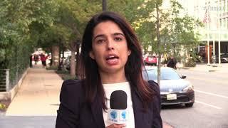 Arábia Saudita confirma a morte do jornalista Jamal Khashoggi