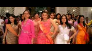 Balle Balle   Bride And Prejudice HQ   YouTube