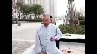 Strong penis in china
