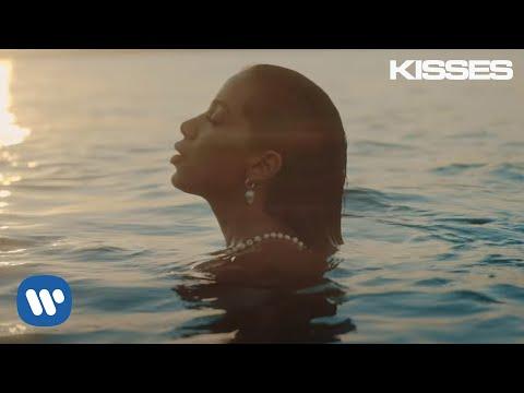 Xxx Mp4 Anitta With Chris Marshall Tu Y Yo Official Music Video 3gp Sex