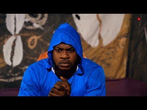 Xxx Mp4 Kobewude Latest Yoruba Movie 2018 Drama Starring Odunlade Adekola Bimbo Oshin 3gp Sex