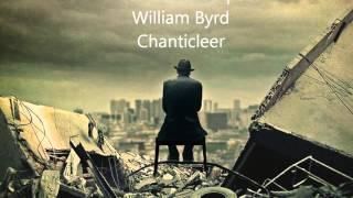Ave Verum Corpus  William Byrd  Chanticleer